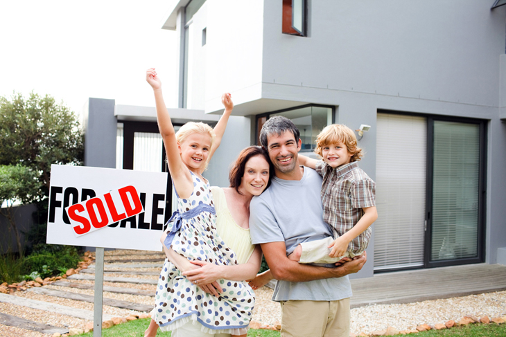Family_House_Sold_4