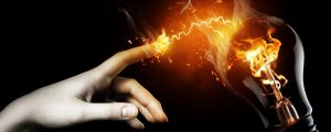 fire-hands-electricity-lightbulbs-lighting-1024x2560