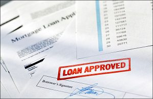 loan_approved
